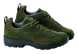 Ботинки Beretta Val Veny Oliv, размер — 40, код 7017128