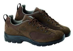 Ботинки Beretta Val Veny Marron, размер — 45, код 7017140