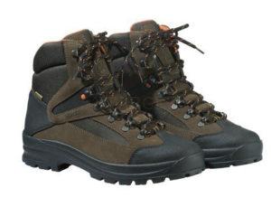 Ботинки Beretta Sportex Mid2, размер — 45, код ST021-0465-085G