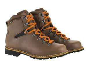 Ботинки Beretta Norland Lichen, размер – 41, код ST530-0466-074L