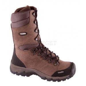 Ботинки TREKSTA IBEX Nestfit HIGH, размер – 40, код VTINH40