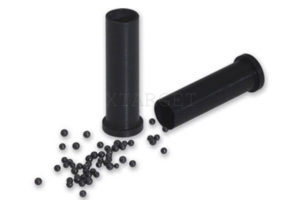 Пули Shells 25 шт. кал. 5.5 мм, 1.0 гр., код 6323000