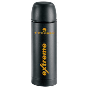 Термос Ferrino Extreme Vacuum Bottle 0.5 Lt Black, код 923444