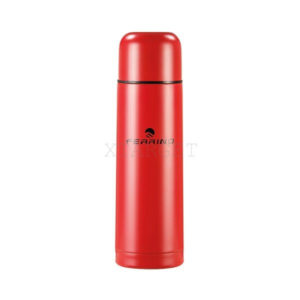 Термос Ferrino Vacuum Bottle 0.5 Lt Red, код 923442