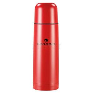 Термос Ferrino Vacuum Bottle 0.75 Lt Red, код 923443