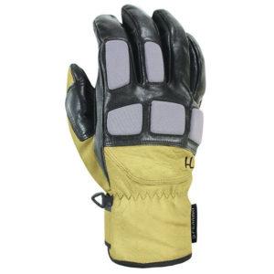 Перчатки Ferrino Peuterey L (8.5-9.5), код 923458