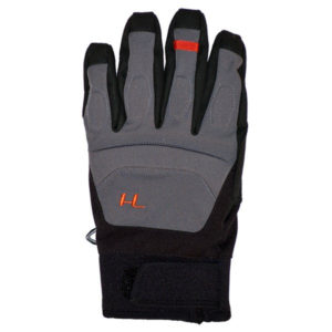 Перчатки Ferrino Raven XL (9.5-10.5), код 923447