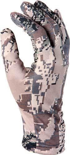 Перчатки Sitka Gear Traverse XL ц:optifade® open country, код 3682.01.65