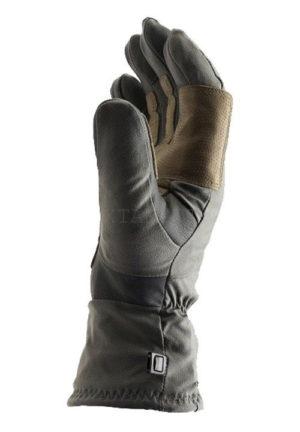Перчатки Sitka Gear WF Pantanal M ц:charcoal, код 3682.05.02