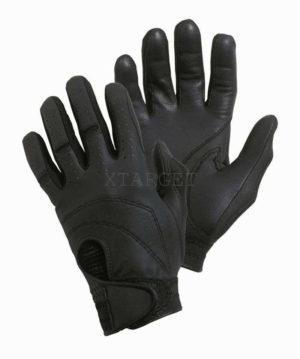 Перчатки Boyt 2066 Shooting M ц:черный, код 1774.00.14