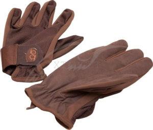 Перчатки Boyt 0315—SHT Gunner 2XL ц:коричневый, код 1774.00.23