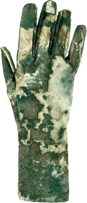 Перчатки Jagdhund Pinto M XL, код 1764.01.83