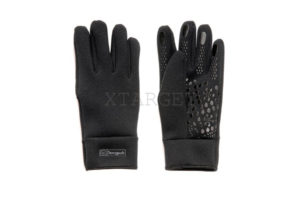 Перчатки Snugpak Neoprene.Размер – M. Цвет -black, код 1268.12.45