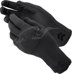 Перчатки Under Armour Tac Coldgear. Размер — L., код 2797.00.87