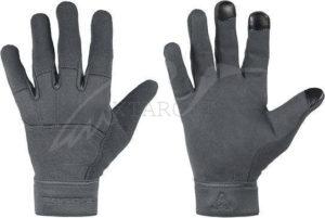 Перчатки Magpul Technical. Размер — XL. Цвет — серый, код 3683.03.35