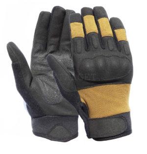 New-Field тактические перчатки Edge, цвет TAN/Brown, р.L, код 3050