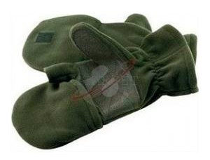 Перчатки-варежки Treesco, р.М, код 2803