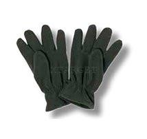 Перчатки флисовые охотничьи Treesco, р.М, код 2811