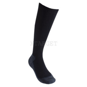 Носки GM Sport Hiking L+R Pro Soft Cotton Overcalf 08/М, код 921939