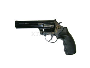 Револьвер Ekol Major Eagle 4,5 Black, код 16862