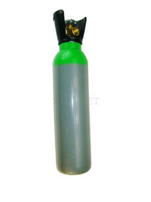 Баллон для  сжатого воздуха Walther 6 литров, код 465.110