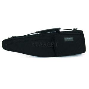 Чехол BLACKHAWK! Weapon Transport Case. Длина – 104 см. Цвет – черный, код 1649.00.26
