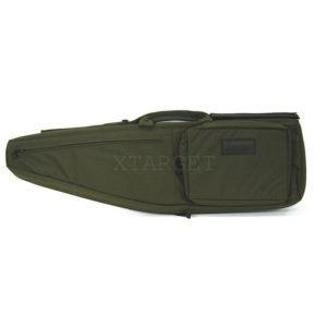 Чехол BLACKHAWK! Weapon Transport Case. Длина – 104 см. Цвет – олива, код 1649.00.27