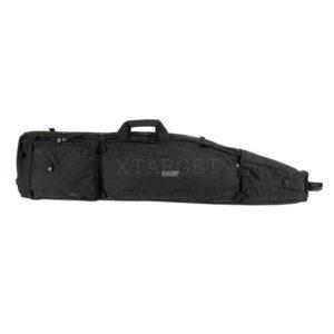 Чехол BLACKHAWK Long Gun Drag Bag 130 см , черный, код 1649.00.71