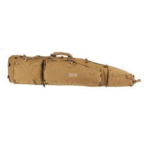 Чехол BLACKHAWK Long Gun Drag Bag 130 см , песочный, код 1649.04.21