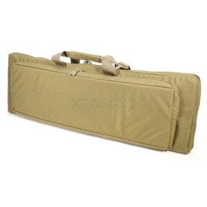 Чехол BLACKHAWK Homeland Security Case, для карабина, 102 см, песочный, код 1729.00.78