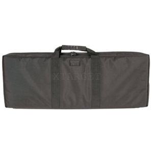 Чехол BLACKHAWK! Sportster® Modular Weapons Case. Длина – 92 см. Цвет – черный, код 1649.11.72