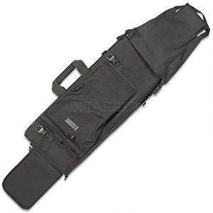 Чехол-мат BLACKHAWK! Long Gun Pack Mat w/HawkTex для снайперской винтовки, код 1649.00.74