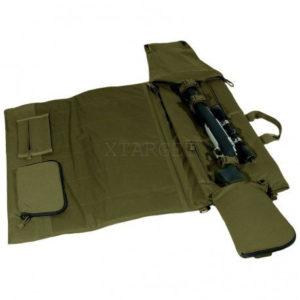 Чехол-мат BLACKHAWK! Long Gun Pack Mat w/HawkTex для снайперской винтовки, код 1729.00.80