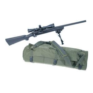 Мат стрелковый BLACKHAWK Pro-Shooters, оливковый, код 1649.11.69