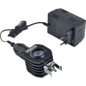 Модуль подсветки для микроскопа KONUS COLLEGE 600x, код 5335