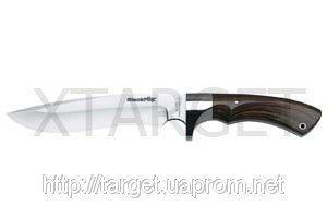 """Нож Fox """"BLACK FOX"""" HUNTING KNIFE, BF-0701, код 1753.01.05"""