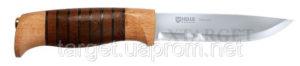 Нож Helle Sigmund, код 1747.00.28