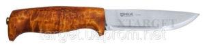 Нож Helle Gaupe, код 1747.00.26