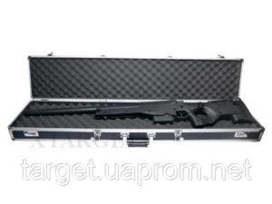Кейс ASG оружейный 13х25х121 см, код 2570.25.27