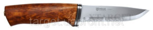 Нож Helle Alden, код 1747.00.29