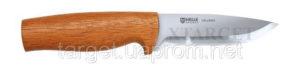 Нож Helle Fiellbekk, код 1747.00.05