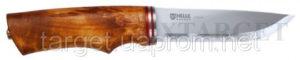 Нож Helle Futura, код 1747.00.23