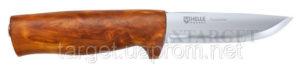 Нож Helle Fossekallen, код 1747.00.06