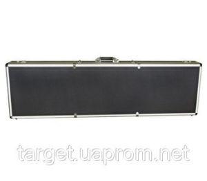 Кейс ASG оружейный 13х25х131 см, код 2570.25.28