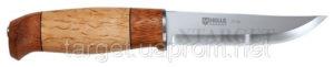 Нож Helle 75 Jubileum, код 1747.00.17
