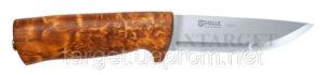 Нож Helle Eggen, код 1747.00.11
