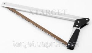 Пилка 17″ EKA Combi Saw Viking black, код