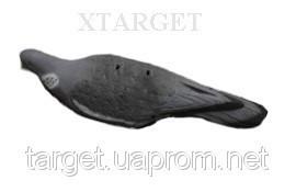 Birdland каркас голубь, код