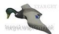 Birdland летящая утка самец, код