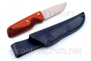 Нож EKA Nordic H8 Bubinga, код